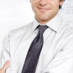 Managementul Integrat al Serviciilor cu SAP Business One