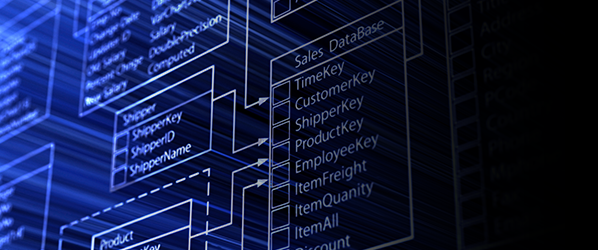 Cyber Smart Defence ofera protectie avansata sistemelor si bazelor de date StreamingMail