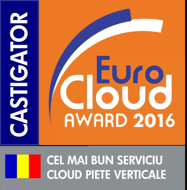 StarCapture Mobile, soluția câștigătoare la Premiile EuroCloud România 2016