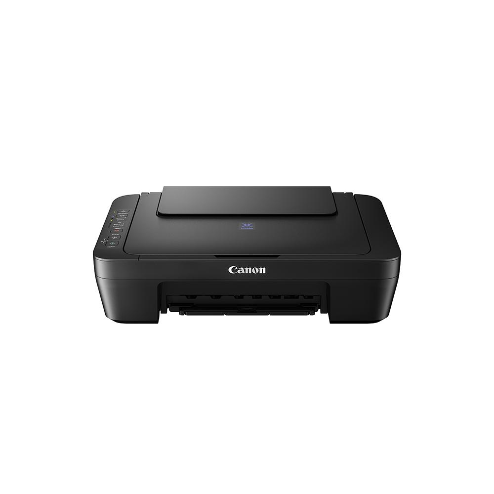 Două noi  imprimante All-in- One pentru acasă