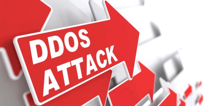 Numărul atacurilor DDos s-a dublat în T4 2019