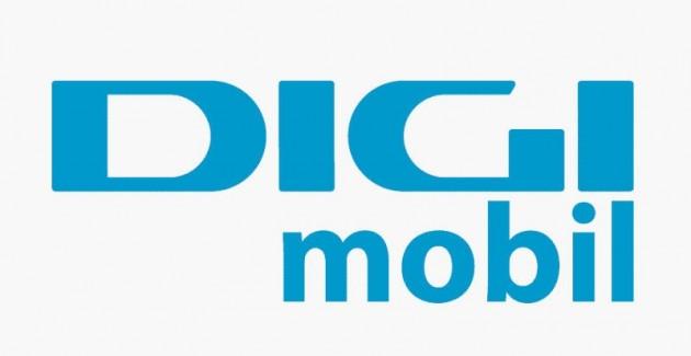 VoLTE, VoWiFi și viteze de download de până la 100 mbps pentru cartela Digi, în rețeaua 4G