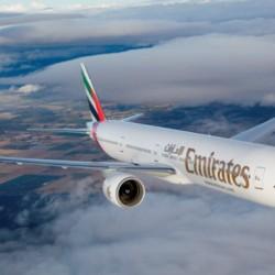 Amadeus și Emirates anunță reînnoirea parteneriatului