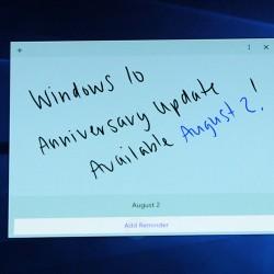 10 motive pentru upgrade-ul la Windows 10 înaintea expirării  perioadei de gratuitate