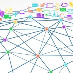 Internet of Things ca bază pentru oraşele inteligente