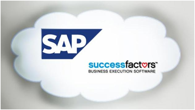 "SAP SuccessFactors, lider în  clasamentul IDC MarketScape ""Worldwide Integrated Talent  Management"""