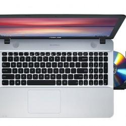 Laptopuri concepute pentru divertisment și productivitate