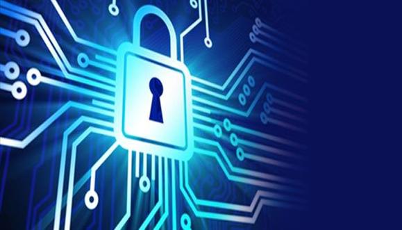 IBM Mainframe intră în noua eră a protecţiei datelor