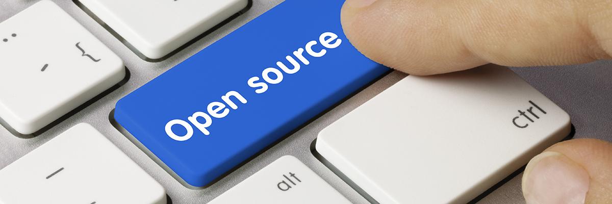 Soluţia open source pentru dezvoltarea Europei