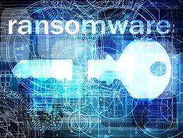 Recomandări pentru a evita programele ransomware