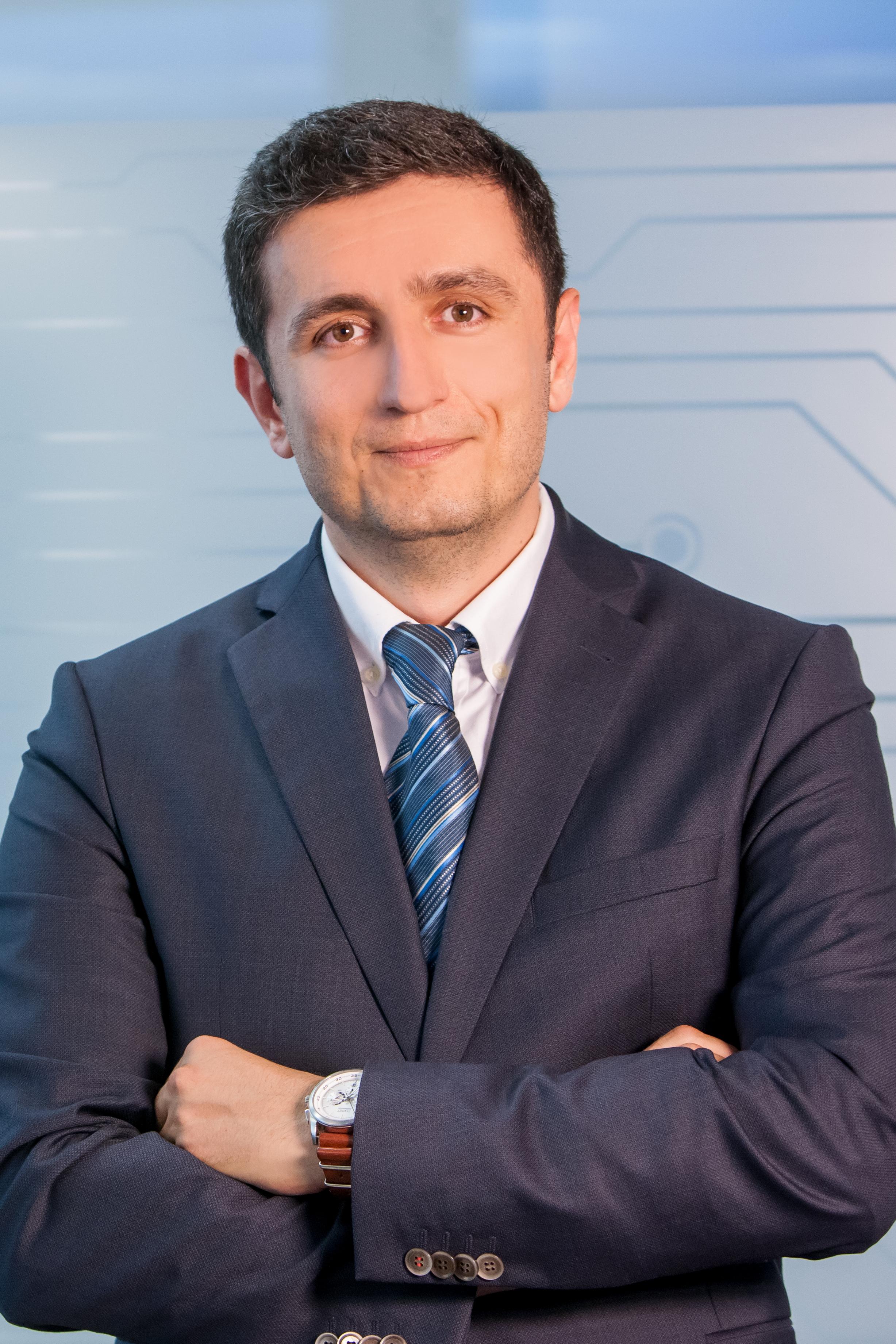 Soluții cloud românești, în finala SaaS Awards 2016