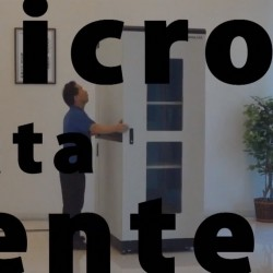 Beneficiile utilizării micro-centrelor de date