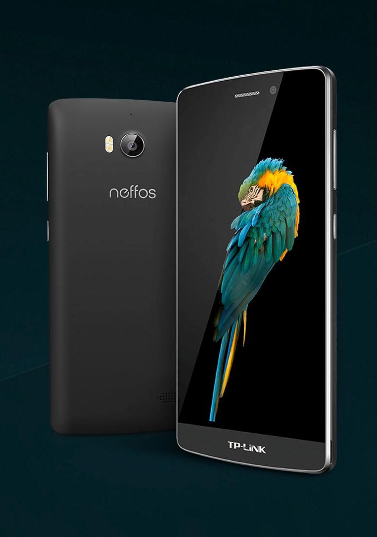 Un nou jucator printre producatori de telefoane mobile