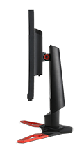 Acer XB271 HUT