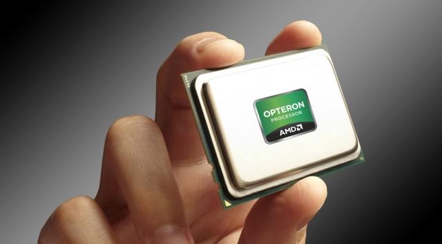 Hardware personalizat pentru accelerarea inteligenţei artificiale