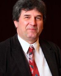 Bogdan Marchidanu