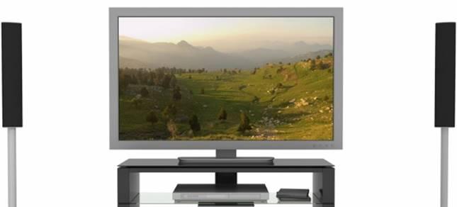 Cum alegi abonamentul TV