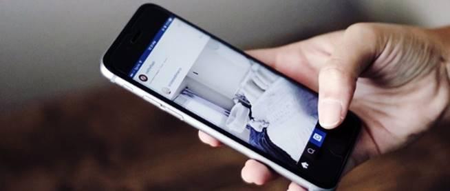 Operatorii de comunicaţii mobile au un an dificil în faţă