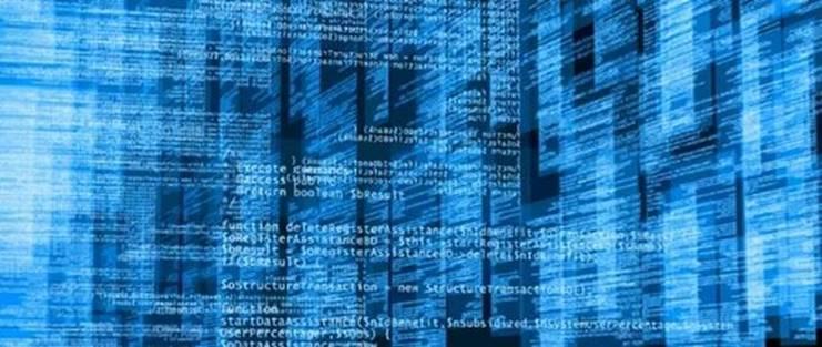 Romania 2020: tehnologii de comunicatii ultra-performante, preturi tot mai competitive