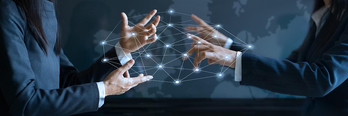 Companiile telecom răspund la întrebările strategice cu care se confruntă