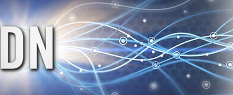 Allied Telesis instalează o soluţie SDN wireless/wired OpenFlow la sediul ONF  din Palo Alto, California