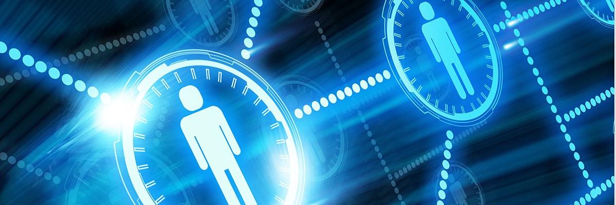 Noi provocări ale digitalizării în eficientizarea relațiilor cu clienții