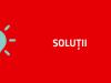 Soluție avansată de screening medical pe piața din România