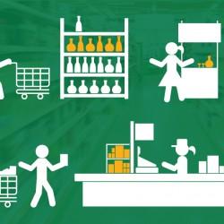 Trade-Marketing-ul și aplicabilitatea sa în crearea trend-urilor de cumpărare