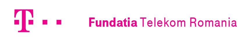 Fundația Telekom Romania se alătură celei mai noi inițiative MagiCAMP, campania Caravana Îmbrățișărilor