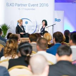 ELKO își consolidează piața și partenerii în anul 2016