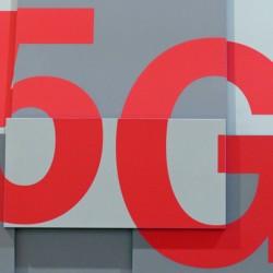 Retea 5G