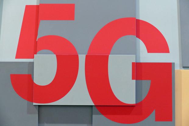 Principalele riscuri pentru operatorii de telecomunicații, la începutul erei 5G