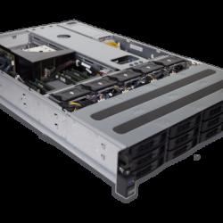 Server IBM Power LC