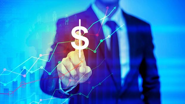 Noile tipare de lucru duc la creşterea cheltuielilor IT