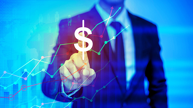 Transformarea digitală aduce investiții majore în industria IT