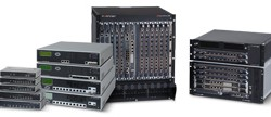 FortiGate asigura protectia integrala a retelelor de date