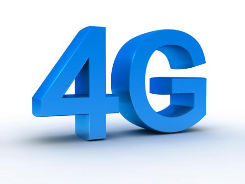 4G accelereaza
