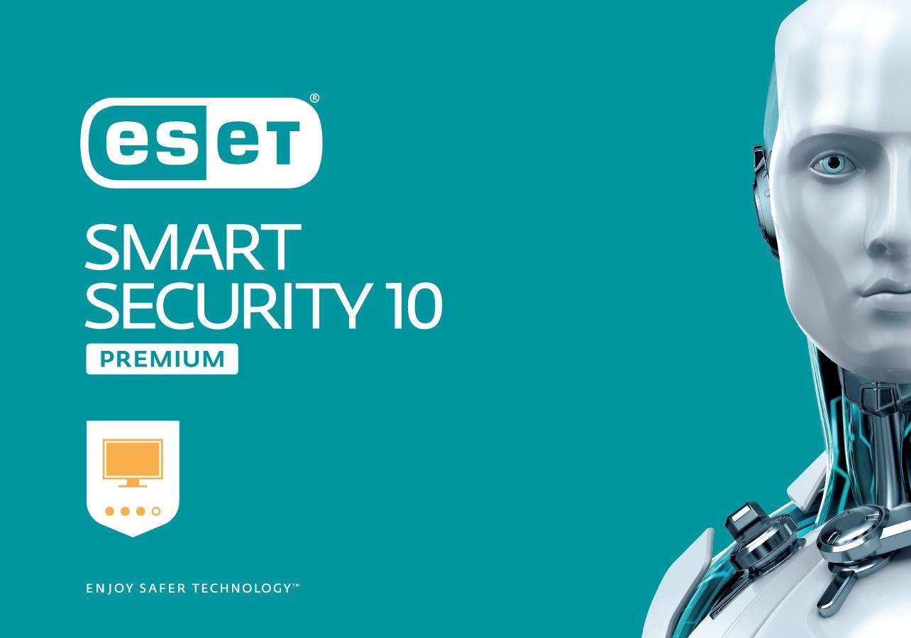 ESET lansează noile produse de securitate antivirus pentru utilizatorii de acasă