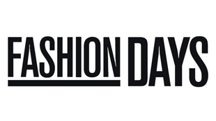 Fashion Days aniverseaza 8 ani in Romania