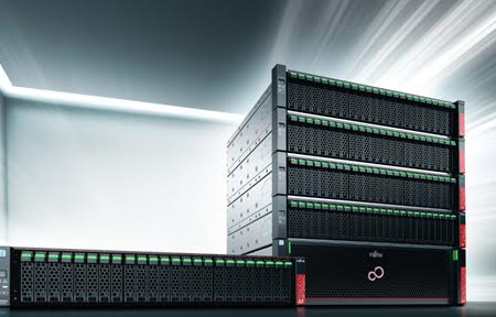 fujitsu-launches-eternus-all-flash-storage