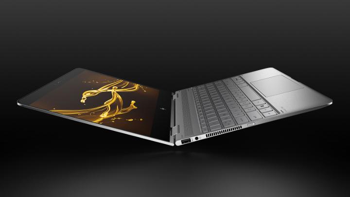 Noi PC-uri HP din gama premium  