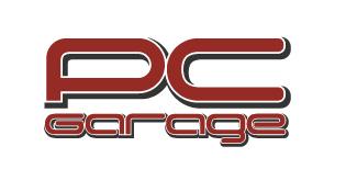 PC Garage aniversează 11 ani