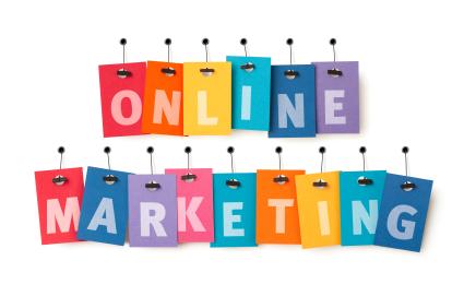Veniturile din online marketing ale Zitec vor creste