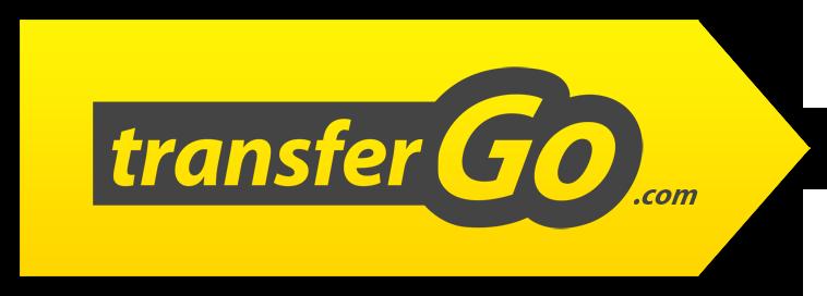 TransferGo isi extinde prezenta la nivel international
