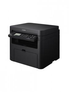 Sase noi imprimante multifuncționale marca Canon