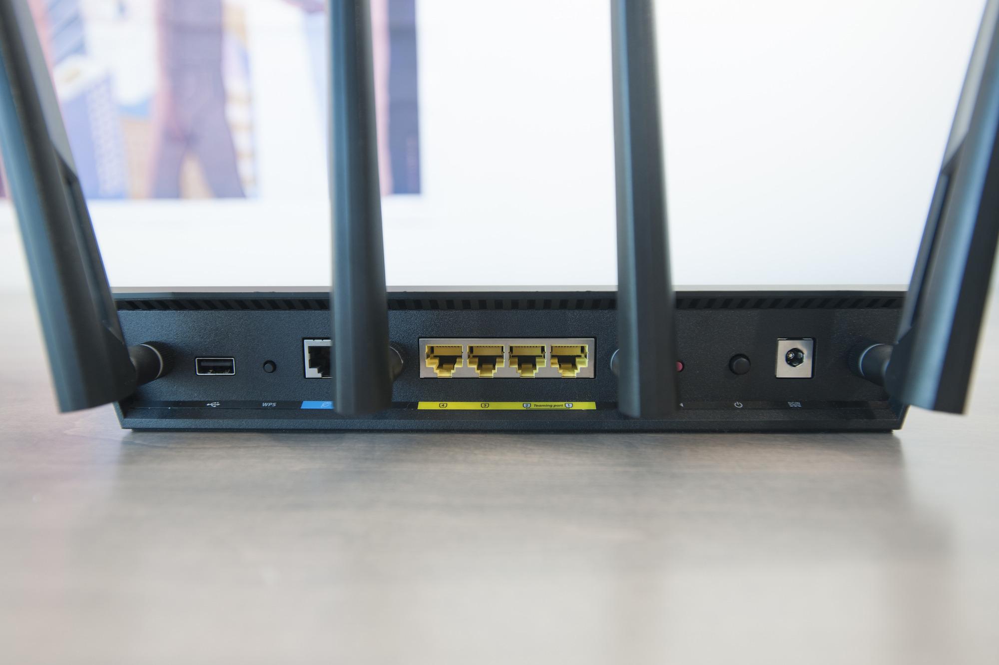 ESET: Cel puțin 15% dintre routere nu sunt sigure