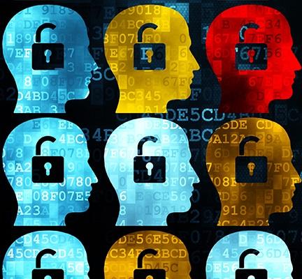 Jumătate dintre incidentele de securitate cibernetică din rețelele industriale sunt provocate de greșeli ale angajaților