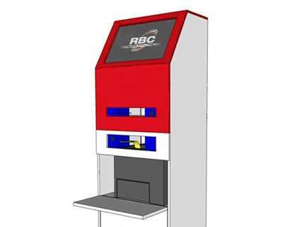 Factura fiscala? RBC va ofera solutia de care aveti nevoie!