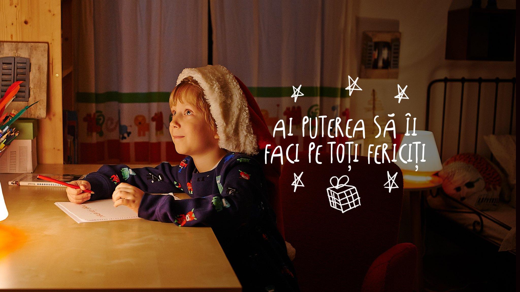 FestiGal transmis live pe pagina de Facebook Vodafone