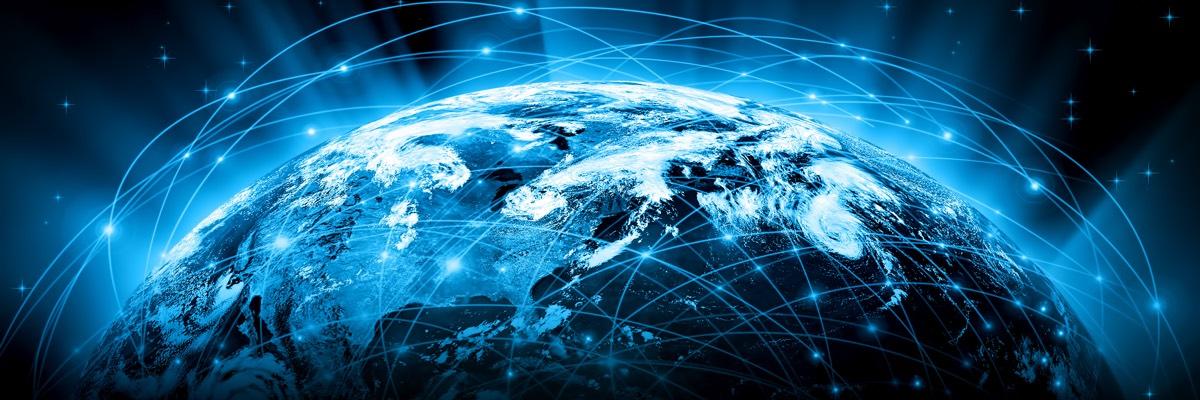 GE vrea să devină companie de top până în 2020